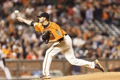 Heyman: Mariners acquire RHP Chris Heston from Giants = Sources have confirmed to FanRag Sports that right-handed pitcher Chris Heston has been traded from the San Francisco to the Seattle Mariners for a player to be named later. Jon Morosi of MLB Network was the first to report the trade. Heston spent.....