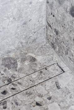 Contekst | Live | PENTHOUSE V Ceppo Di Gre, a natural stone