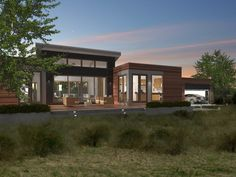 #Breezehouse planned in NY