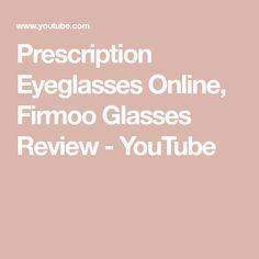 bc3e60a549 Prescription Eyeglasses Online