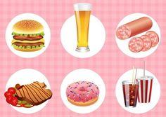 Mi az a DASH-diéta, és miért ez a leghatékonyabb egészségünk szempontjából az orvosok szerint?   Kuffer