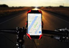 10 Best iPhone 7 and iPhone 7 Plus Bike Mounts
