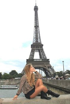 Paris I LOVE YOU! We Fall In Love, Falling In Love, I Love You, My Love, Wine Lipstick, Tower, Posts, Travel, Te Amo