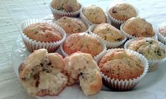 muffins-arandanos-magdalenas-starbucks