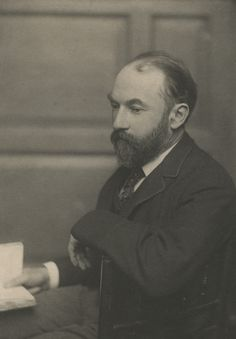 Thomas Hardy New Archive Offers Free Access to 22,000 Literary Documents From Great British & American Writers