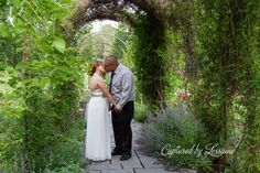 Geneva Il wedding