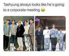 Bts Taehyung, Jimin, Lee Dong Wook Wallpaper, Bts Group Picture, Bts Vmin, Drama Memes, Bts Memes Hilarious, Bts Book, Bts Drawings