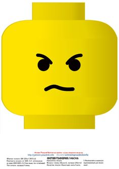 lego smile | silhouette cameo | lego font, lego shirts