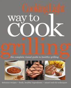 Way to Grill