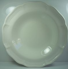 details about mikasa french countryside your choice salad pasta bowls
