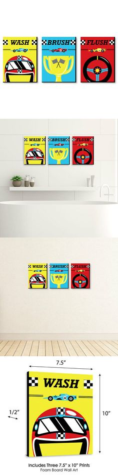 816 Best Bathroom Rules Images In 2019 Bathroom
