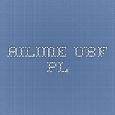 ailime.ubf.pl