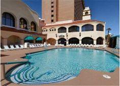 Harrahs Laughlin Nv United States Overview Priceline Hotels