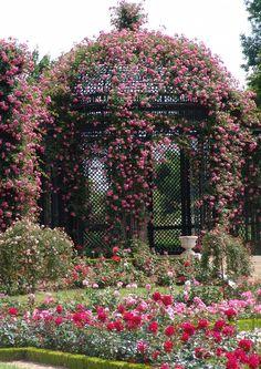 L'Haÿ-les-Roses (94. Val-de-Marne)