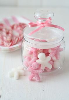 Sweet Gifting with How to Make Homemade Sugar Cubes Recipe~ five minute prep. time; five minute cook time!!!.