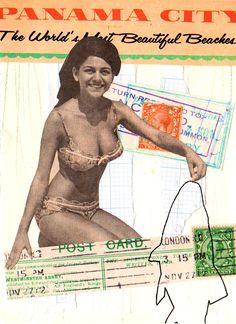 Postcard Westminster, London, Illustration, Movie Posters, Beautiful, Big Ben London, Film Poster, Illustrations, Film Posters