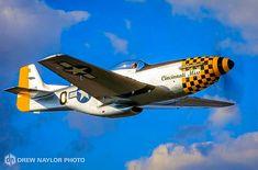 "Gorgeous P-51D Mustang ""Cincinnati Miss"". P51 Mustang, Cincinnati, Aircraft, American, Vehicles, Aviation, Car, Planes, Airplane"