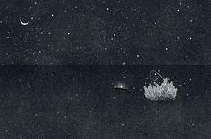 Nancy Lian GIF animate poetiche
