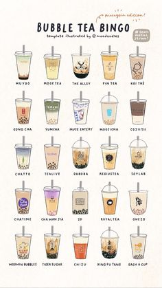 bubble tea drawing - bubble tea ` bubble tea recipe ` bubble tea aesthetic ` bubble tea drawing ` bubble tea wallpaper ` bubble tea shop ` bubble tea boba ` bubble tea how to make Cute Food Drawings, Cute Kawaii Drawings, Easy Drawings, Bubble Tea Shop, Bubble Milk Tea, Cute Food Art, Cute Art, Tee Illustration, Tea Wallpaper