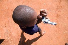 Malte Wandel :: SEIN ODER HABEN, Southafrika and Mosambik.