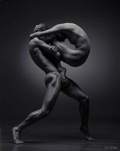 DancinPhotos: Vadim Stein