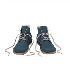 Boots, Fashion, Crotch Boots, Moda, Fashion Styles, Shoe Boot, Fashion Illustrations