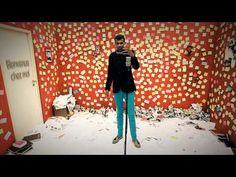 ▶ Stromae - Bienvenue chez moi (ceci n'est pas un clip) - YouTube