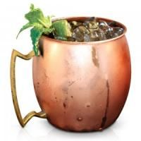 Buxuu Copper Mugs Offered On Lifetime Color Guarantee Buxxu Copper Mugs- Only On Amazon.com $39.99http://amzn.to/1L0ocsQ