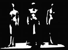 Le tre Parche 30×20 cm. fotografia in bianco e nero rielaborata digitalmente 2015 Vote for this artwork! Please click Facebook like, Twitter, Pinterest and Google plus Vota questa opera! Clicca Mi piace su Facebook, Twitter, Pinterest e Google plus Cristina Candiracci (Pavia – Italy), è nata a Pavia nel 1967 ed abita a Voghera. Fin da piccola ha amato fare fotografie, ma solo dal 2011, regalandosi una Reflex …