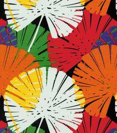 Covington Chester Jacquard Graphite Home Pinwheels And
