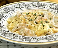 chicken and dumplings using rotisserie chicken