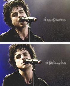 Unt Billie   via Tumblr