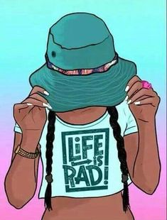 Image via We Heart It https://weheartit.com/entry/167991174 #dopecartoon