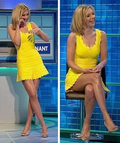 http://www.rachelriley.org/download/file.php?id=7451&mode=view