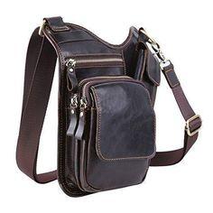 Y Satchel De 220 Bolsa Mejores Imágenes Viaje Baggage Handbags Tqx8AfwXx