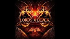 Support the band buying their album. Band: Lords Of Black Album : Lords Of Black Year: 2014 Country: Spain - Doomsday Clock (Intro) - Lords of Bl. Doomsday Clock, Out Of The Dark, Smoke And Mirrors, Grand Designs, Black Artists, End Of The World, Music Publishing, Music Artists, Illusions