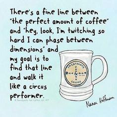 48 ideas humor coffee quotes products for 2019 Coffee Meme, Coffee Talk, Coffee Is Life, I Love Coffee, Coffee Quotes, Coffee Break, Best Coffee, Coffee Shop, Coffee Coffee