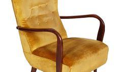 #CarloMollino #armchair #clubchair #midcentury #vintage #design #madeinitaly visit http://myartistic.co.uk/ http://www.artisticantichita.com/