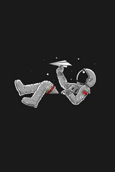 New Wallpaper Preto Tela De Bloqueio Masculino Ideas - Whirlpool Galaxy-Andromeda Galaxy-Black Holes Mobile Wallpaper, View Wallpaper, Wallpaper Space, Dark Wallpaper, Animal Wallpaper, Tumblr Wallpaper, Colorful Wallpaper, Galaxy Wallpaper, Flower Wallpaper