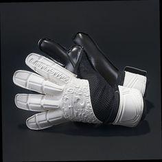 51.32$  Buy now - http://ali2dx.worldwells.pw/go.php?t=32717283274 - Limited edition Size 7-10 professional luxury football gloves goalkeeper soccer gloves guantes de portero luva de goleiro 51.32$
