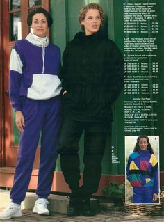 All sizes | 1994-xx-xx JCPenney Christmas Catalog P057 | Flickr - Photo Sharing!