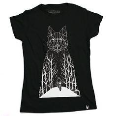 """Abril mes de """"nosotros"""" los niños! 20% de descuento Www.stkm.co  #apparel #clothingline #tshirt #stkmcompany #streetstyle"""