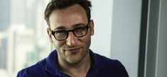 Simon Sinek, author of  Start With Why , explains to  Inc.  features editor Diana Ransom why great leaders give their employees the space and responsibilities to grow.