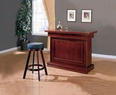 Coaster All in One Game Table/Bar Unit with Wine Shelves includes, Roulette, Blackjack and Craps, Cherry Finish  http://www.furnituressale.com/coaster-all-in-one-game-tablebar-unit-with-wine-shelves-includes-roulette-blackjack-and-craps-cherry-finish-3/