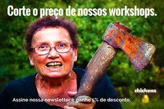 www.chickenz.com.br/assine-nossa-newsletter/