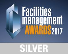 Βράβευση της ΜΕΛΚΑΤ στα Facilities Management Awards 2017