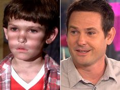 'E.T.' at 30: Henry Thomas remembers leaving Steven Spielberg in tears