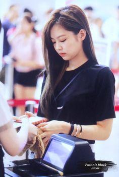 Jennie ♡♡