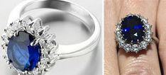 Top 10: Top 10 World's Most Expensive Rings.