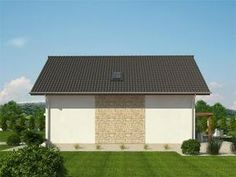Visit the post for more. Case, Gazebo, Garage Doors, Outdoor Structures, Outdoor Decor, Home Decor, Kiosk, Decoration Home, Room Decor